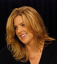 Diana Jean Krall (born November 16, 1964) is a Canadian jazz pianist and singer, known for her contralto vocals. She has sold more than 6 million albums in the US and over 15 million worldwide.