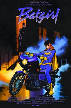 Comic Movies, Comic Book Characters, Comic Character, Comic Books Art, Magic Mike, Purple Rain, Catwoman, Dc Batgirl, Nightwing