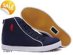 boutique Officielle 2013 polo Ralph Lauren high state acheter chaussures hommes italy pt1011 borland Chaussure Polo