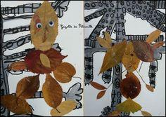 automne15