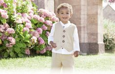 Page boy outfits - super-cute page boy suits for the little men in your wedding party. We show you our top High Street picks that are perfect for destination wedding page boy outfits. Wedding Suits, Wedding Attire, Baby Suspenders, Wedding Page Boys, You Mean The World To Me, Boys Suits, Stylish Kids, Boy Fashion, Boy Outfits