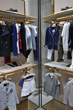GUCCI for boys............I NEED!!!!!!!!!!!!!!!!!!!!!!!!!!!!!!!!!!!!!!