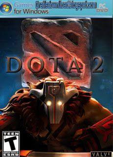 download game zuma terbaru gratis full version