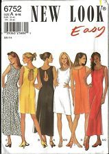 hair styles in the 90s eighties prom dresses fashion sizzle i 6752 | 2188e2a8fb2d0ff06c03a0918aede2db