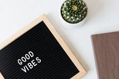We are feeling all the good vibes from customers who have been using Scalp Med and getting results! Do you have a success story? We want to hear about it! Attitude Positive, Vie Positive, Stunning Photography, Brighten Your Day, Pet Clothes, Man Humor, Happy Monday, Good Vibes, Make You Smile