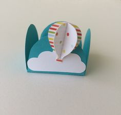 Forminha Balão 3D                                                                                                                                                                                 Mais Balloon Birthday Themes, Circus Birthday, Shower Party, Baby Shower Parties, Astronaut Party, Packaging Box, Happy Party, Baby Shower Balloons, Paper Toys