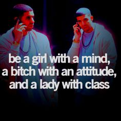 Words to live by-Drake Drake Quotes, Lyric Quotes, Words Quotes, Wise Words, Sayings, Amazing Quotes, Cute Quotes, Great Quotes, Funny Quotes