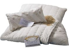 Billerbeck Hirsekissen Throw Pillows, Lovely Things, Mattress, Toss Pillows, Decorative Pillows, Decor Pillows, Scatter Cushions