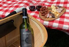 Bricklayer's Reward Cabernet Sauvignon 2017 with Canada Day! Happy Canada Day, Essex County, Roasted Meat, Cabernet Sauvignon, Wineries, Brewery, Red And White, Food, Wine Cellars