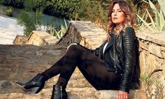 Toprak Sağlam.Turkish actress