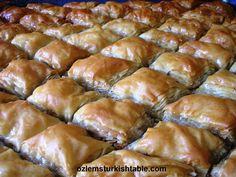 Cool Different Country Eid Al-Fitr Food - 2188f17e787a9a4d4e142cfb616755b6--turkish-baklava-ramadan  Pic_316281 .jpg