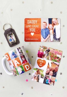 snapfish father's day coupons