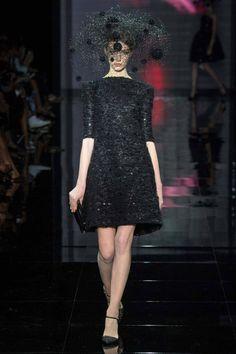 Divine In Dior
