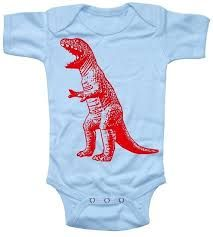 Image result for etsy cute onesies