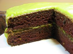 Vegan-Chocolate-Avocado-Cake