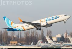 8 Best Flydubai images in 2014 | International airport, Air ride