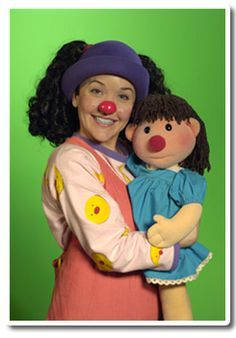 kids Going to admit it. I was a huge fan of this show when I was little! (The Big Comfy Couch) Best Kids Tv Shows, Favorite Tv Shows, Family Halloween, Halloween Fun, Halloween Costumes For Adults, The Big Comfy Couch, 90s Cartoons, 90s Kids