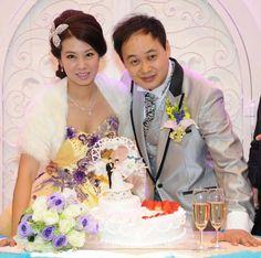 20-12-2014 My big day!!  #fashion #clothes #bride # hot #hair style #star #dress #wedding