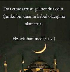 Su an o an. Ibn Arabi, Muhammed Sav, Love In Islam, Prayer Verses, Allah Islam, Sufi, Quran, Einstein, Quotations