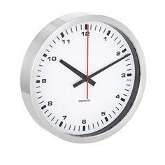 Era Oversized Wall Clock