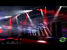 Musikmesse 2015: Monacor Realizzer-3D - Software zur Planung von DMX-Lichtshows - http://www.delamar.de/eventtechnik/monacor-realizzer-3d-27378/?utm_source=Pinterest&utm_medium=post-id%2B27378&utm_campaign=autopost