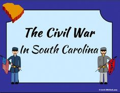 jefferson davis union sc