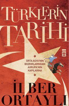 #bookcover #bookcoverdesign #cover #book #ravzakiziltug #design #türklerintarihi #ilberortaylı