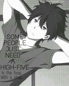 #anime #hyouka #quotes ✨✨✨✨✨✨