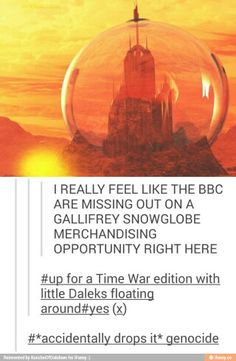 I always thought that Gallifrey looked like the wizard of oz city