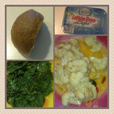 Il pranzo di oggi, DAY 2 - Fase 2 #mincidieta #mincidélice #mincidelice #dietaproteica #dietaiperproteica #proteine #fase2mincidelice #fase2