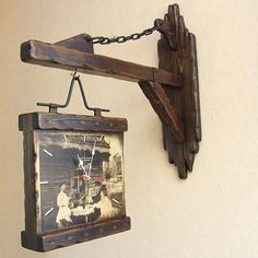 clock decorations to beautify your room Practical and beautiful clock wall workshop ideas Woodworking Projects Diy, Wood Projects, Lathe Projects, Woodworking Bench, Wall Clock Design, Clock Wall, Deco Originale, Diy Clock, Clock Ideas