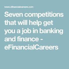 Financial Analyst Job Description  Yuppie    Financial