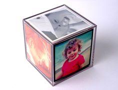 Imprima suas fotos do Instagram, Picasa e Facebook de maneira criativa