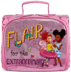 Disney Fancy Nancy Lunch Bag Fancy Nancy, Tea Party, Party Favors, Little Girls, Lunch Box, Disney, Pink, Gifts, Bags