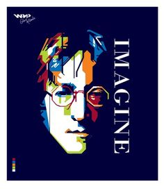 .: Imagine | Jhon lennon :. John Winston Ono Lennon, MBE (born John Winston Lennon; 9 October 1940 – 8 December 1980) was an English musician, singer and songwriter who rose to worldwide fame as a founder member of rock group the Beatles, the most commercially successful band in the history of popular music. With Paul McCartney, he formed a songwriting partnership that is one of the most celebrated of the 20th century.  more info and order to gilar.ever@Gmail.com