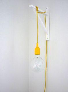 geel interieur03