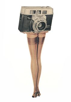 Creative Collage, Dan, Bina, Upskirt, and Camera image ideas & inspiration on Designspiration Collage Design, Collage Art, Collage Vintage, Vintage Art, Film Inspiration, Design Inspiration, Creative Inspiration, Van Gogh, Simple Collage