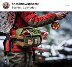 Bradley Mountain, Bouldering, Art Pieces, Backpacks, Bags, Photos, Handbags, Pictures, Artworks