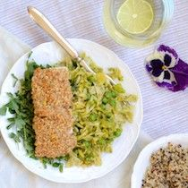 ... roasted beet and walnut tart roasted halibut with walnut crust recipes