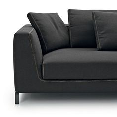 b&b_italia_quickship_citterio_ray_sofa_sectional_4