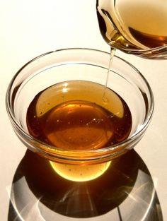 Erkältungs-Kräuter-Sirup
