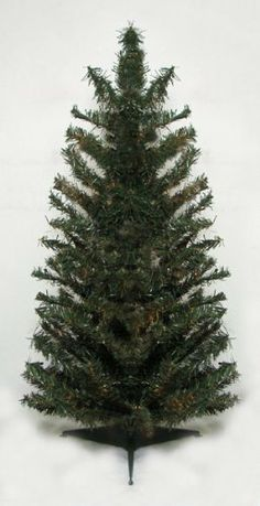 Canada Goose hats outlet store - 1000+ ideas about Artificial Christmas Tree Stand on Pinterest ...