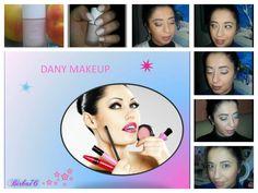 Decimo appuntamento sul #blog con #danymakeup  http://danyshobbies.blogspot.it/2015/11/dany-makeup-10.html