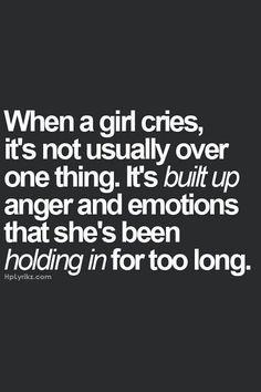 When...