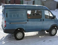 GAZ 2752 Sobol Business Photos and Specs. Photo: 2752 Sobol Business GAZ prices and 19 perfect photos of GAZ 2752 Sobol Business Busse, Business Photos, Perfect Photo, Model Photos, Cars And Motorcycles, 4x4, Camper, Military, Specs