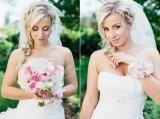 Wedding design by La Florista www. Take The Opportunity, Princess Wedding, Wedding Designs, Behind The Scenes, One Shoulder Wedding Dress, Photoshoot, Bridal, Luxury, Couples