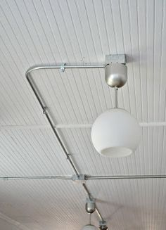how to wire track lighting. Beautiful Wire Interesting Lighting  Conduit LightingTrack Lighting FixturesWire  For How To Wire Track W