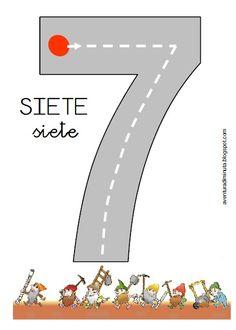 COSITAS PARA EL COLE: agosto 2013