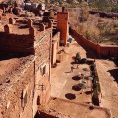 Moroccan Interiors, Arabian Nights, The Great Outdoors, Morocco, Israel, Mount Rushmore, Powder, Photos, Turkey