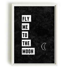 Hey, I found this really awesome Etsy listing at https://www.etsy.com/listing/113294796/a4-typography-poster-quote-print